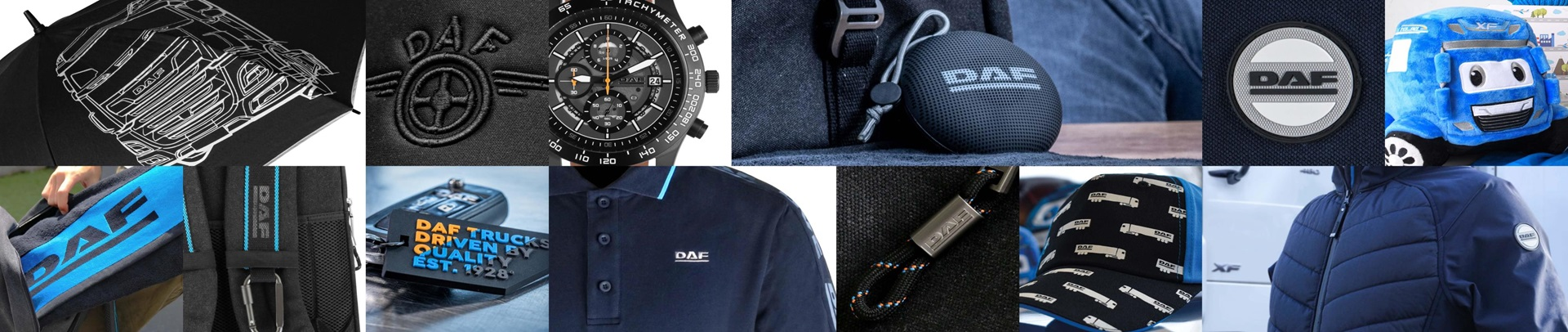 DAF-presents-its-new-merchandise-collection-01