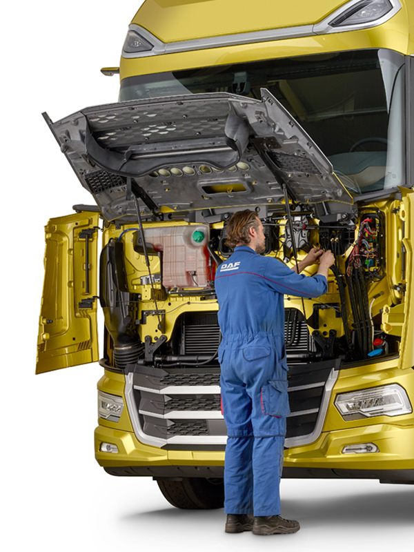 DAF-services-cutout